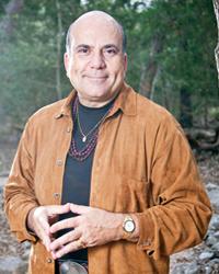 Dr. Joe Vitale